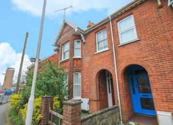 Thumbnail 2 bed flat for sale in Station Road, East Grinstead