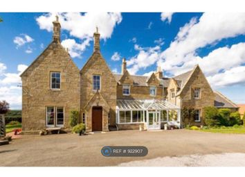 Thumbnail 7 bed detached house to rent in Carberry, Edinburgh