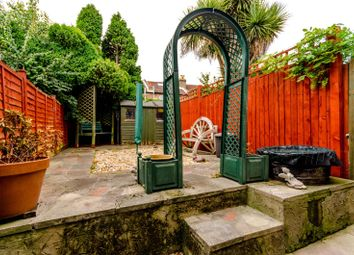 Thumbnail 2 bed property for sale in Sidney Road, South Norwood