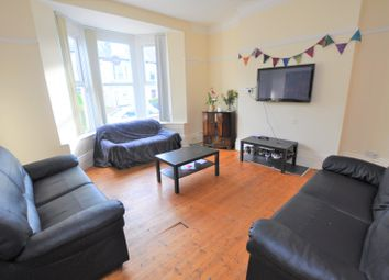Thumbnail 9 bed property to rent in Grosvenor Place, Jesmond, Newcastle Upon Tyne