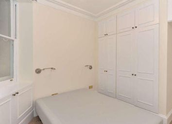 Thumbnail 3 bedroom flat to rent in Devonshire Street, London