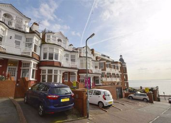2 bed flat for sale in Palmeira Avenue, Westcliff-On-Sea, Essex SS0
