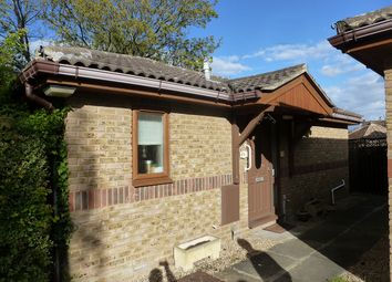 Thumbnail 2 bed detached bungalow for sale in Allington Court, Outwood Common Road, Billericay