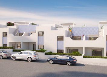 Thumbnail 3 bed apartment for sale in San Miguel De Salinas, Alicante, Spain