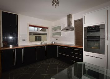 Thumbnail 2 bed semi-detached house to rent in Tewit Gardens, Illingworth, Halifax