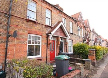 3 bed property to rent in Darwin Road, London N22