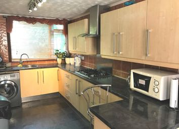 Thumbnail 3 bed end terrace house for sale in Lower Meadow, Harlow
