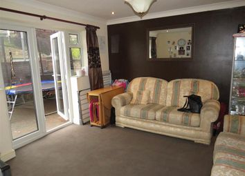 Thumbnail 2 bed detached house for sale in Woodbine Street, Fletton, Peterborough