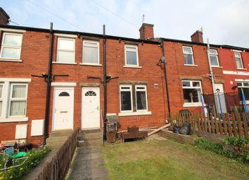 Thumbnail 3 bed property for sale in Springfield Road, Elland