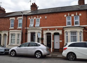 Thumbnail 3 bed property for sale in Ashburnham Road, Abington, Northampton