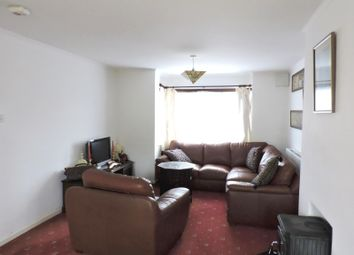 Thumbnail 3 bed semi-detached house to rent in Napier Crescent, Fareham