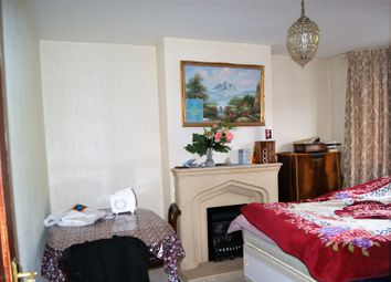 Thumbnail 4 bed terraced house to rent in Dorset Road, Coventry