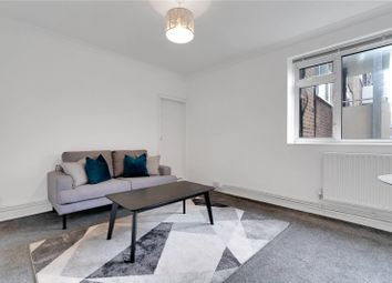 Thumbnail 2 bed flat to rent in Ospringe House, Wootton Street, London
