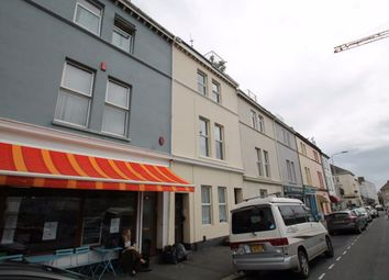2 bed flat to rent in Bishops Place, West Hoe, Plymouth PL1