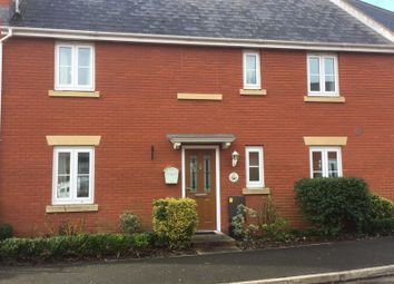 3 bed property for sale in Walsingham Road, Exeter EX2