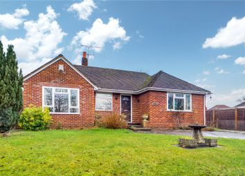 Pentland Close, Reading RG30. 2 bed bungalow for sale