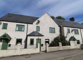Thumbnail 3 bed terraced house for sale in 2, Toll Bridge Cottages, Avoch