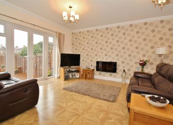 Thumbnail 3 bedroom semi-detached bungalow for sale in Leckwith Avenue, Bexleyheath