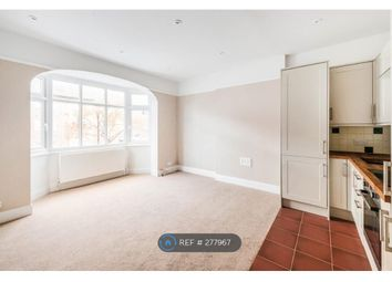 Thumbnail 2 bed flat to rent in Streatham, Streatham