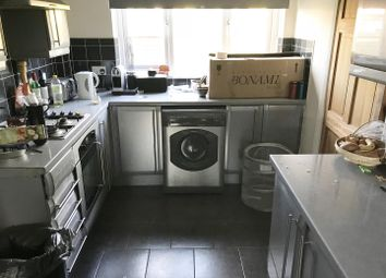 Thumbnail 3 bed property for sale in Colwyn Avenue, Fallowfield, Manchester