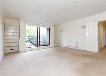 Thumbnail 3 bed flat to rent in Beatrice Court, Queens Road, Hendon