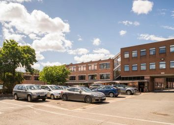 Thumbnail Office to let in George Road Business Park, Erdington, Birmingham