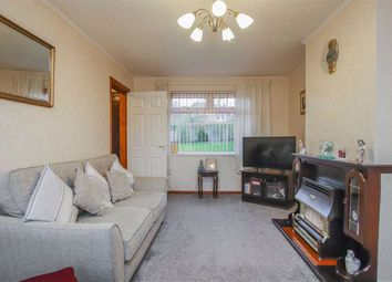 2 bed semi-detached house for sale in Buckingham Grove, Church, Lancashire BB5