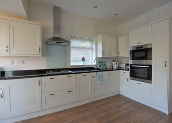 Thumbnail 2 bed semi-detached bungalow for sale in Acacia Avenue, Hale, Altrincham