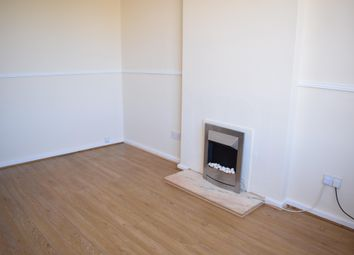 Thumbnail 2 bed flat to rent in Fewster Square, Gateshead