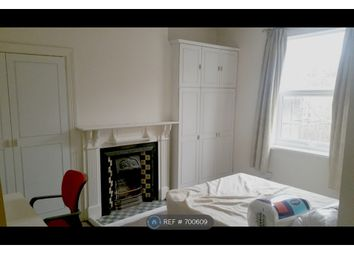 Thumbnail Room to rent in Beverley Road, Hull