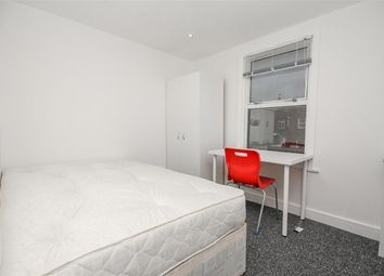 Thumbnail Room to rent in Newland Road, Worthing, West Sussex