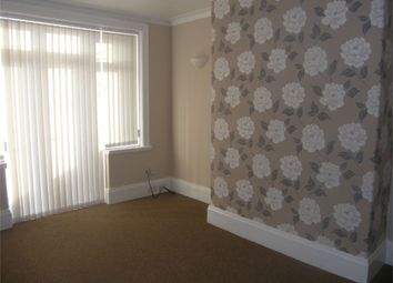 Thumbnail 3 bed shared accommodation to rent in West Common Lane, Scunthorpe