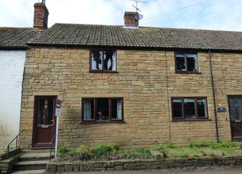 Thumbnail 2 bed terraced house for sale in Folly Road, Kingsbury Episcopi, Martock