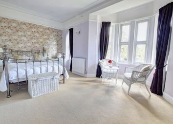 Thumbnail 6 bedroom terraced house for sale in Aydon Gardens, Alnwick