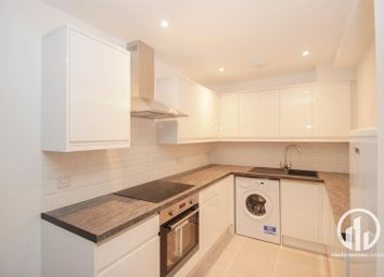 Thumbnail 1 bed flat to rent in Bird In Hand Mews, London