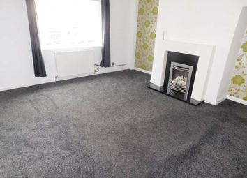 Thumbnail 2 bed terraced house to rent in Bertram Street, Birtley, County Durham