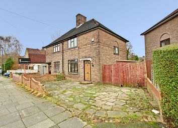 Thumbnail 2 bedroom semi-detached house to rent in Sandpit Road, Bromley