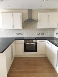 Thumbnail 3 bed flat to rent in 26 Pall Mall, Liverpool