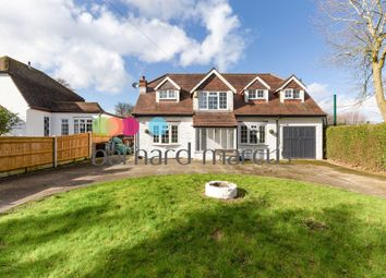 4 bed detached house for sale in Woodland Gardens, Selsdon, South Croydon CR2