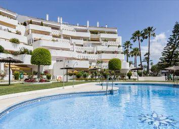 Thumbnail 2 bed apartment for sale in Calle Marbella, 29002 Málaga, Málaga, Spain