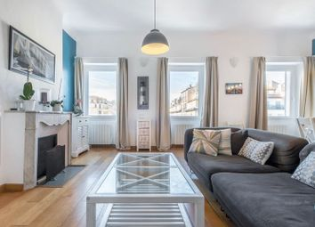 Thumbnail 3 bed property for sale in Old Port Of Marseille, France