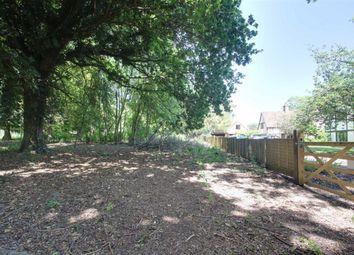 Thumbnail Land for sale in Castle Gateway, Berkhamsted
