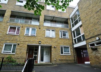 Thumbnail 4 bed maisonette for sale in Polecroft Lane, Catford