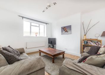 Thumbnail 3 bed flat to rent in Walmer Road, Clarendon Cross