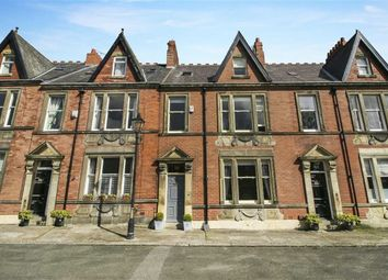 Thumbnail 6 bed terraced house for sale in Camp Terrace, North Shields, Tyne And Wear