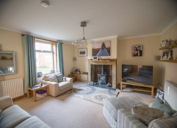 Thumbnail 2 bed terraced house for sale in Lamb Terrace, West Allotment, Newcastle Upon Tyne