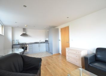 Thumbnail 2 bedroom flat for sale in City Gate East 11 Oldham Street, Liverpool, Merseyside