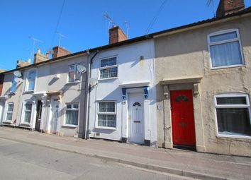 Thumbnail 2 bed property to rent in Summer Street, Leighton Buzzard