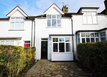 Thumbnail 2 bed property for sale in Titian Avenue, Bushey Heath