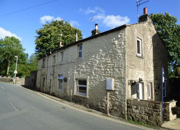 Thumbnail 2 bed end terrace house for sale in Main Street, Embsay, Skipton